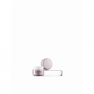 Jean d´Arcel Eye Shadow Base