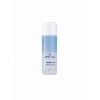 Jean d'Arcel Eye-Make-up Remover