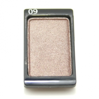 Jean d´Arcel Eye Shadow Powder Nr.09