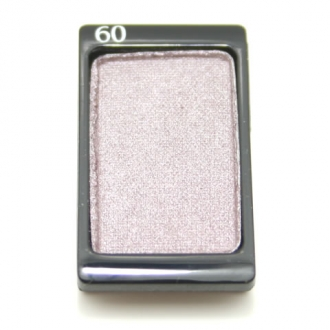 Jean d´Arcel Eye Shadow Powder Nr.60