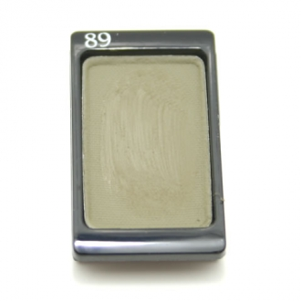 Jean d´Arcel Eye Shadow Powder Nr.89