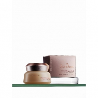Jean d´Arcel Multibalance Crème Lifting Confort / Lifting Comfort Cream
