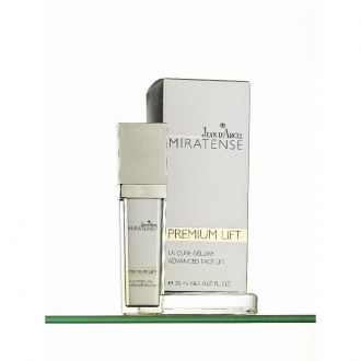 Jean d´Arcel Miratense La Cure DeLuxe - Advanced Face Lift