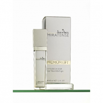 Jean d´Arcel Miratense Le Fluide de Jour - Day Treatment Light