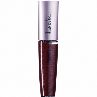 Jean d´Arcel Lip Gloss No. 36