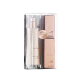 Jean dArcel Skin Care Box Anti-Aging Skin Care System Nice Price One For Free