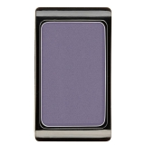 Jean d´Arcel Eye Shadow Powder Nr.48