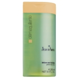 Jean d'Arcel Lotion aux Herbes / Gentle Face Tonic