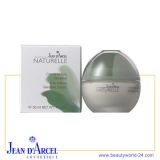 Jean d´Arcel NATURELLE Crème Mafura Sensitive Probe
