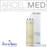 Jean d´Arcel ARCELMED Dermal Oil Cleanser Probe