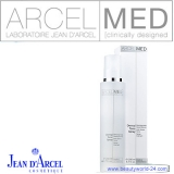 Jean d´Arcel ARCELMED Dermal Tonic Spray Probe