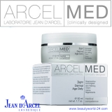 Jean d´Arcel ARCELMED Dermal Age Defy Light Probe