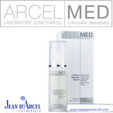 Jean d´Arcel ARCELMED Dermal Renewal Serum Probe