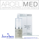 Jean d´Arcel ARCELMED Dermal Eye Repair Probe