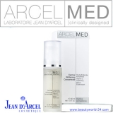 Jean d´Arcel ARCELMED Dermal Whitening Concentrate Probe