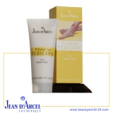 Jean d´Arcel PEDICARE Foot Repair Balm (15,00€)