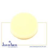 Jean d´Arcel Make-Up-Maquillage-Schwamm (7,10€)
