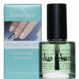 Jean d´Arcel Special Nail Treatment