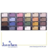 Jean d´Arcel Eye Shadow Powder Magnet Refill