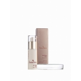 Jean d´Arcel Multibalance Gel Lifting Yeux / Lifting Eye Gel