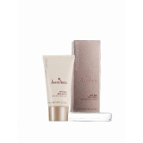 Jean d´Arcel Multibalance Anti-Âge des Mains / Triple Action Hand Cream Probe
