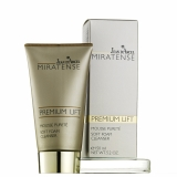 Jean d´Arcel Miratense Mousse Pureté - Soft Foam Cleanser Probe