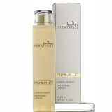 Jean d´Arcel Miratense Lotion Pureté - Softening Lotion Probe