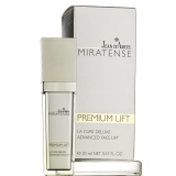 Jean d´Arcel Miratense La Cure DeLuxe - Advanced Face Lift Probe