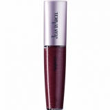 Jean d´Arcel Lip Gloss No. 34
