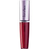 Jean d´Arcel Lip Gloss No. 57