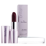 Jean d´Arcel Lip Colour Nr.121
