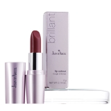 Jean d´Arcel Lip Colour Nr.147