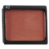 Jean d´Arcel Eye Shadow Powder Nr.42