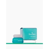 Jean d´Arcel ThalassoVisage Crème Protectrice / Daytime Nutri-Protector Probe
