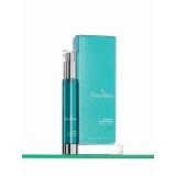 Jean d´Arcel ThalassoVisage Émulsion Hydro-Source / Power Moisturizer Probe