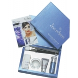 Jean d´Arcel RENOVAR luxury skin therapy set