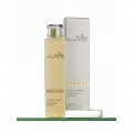 Jean d´Arcel Miratense Lotion Pureté - Softening Lotion