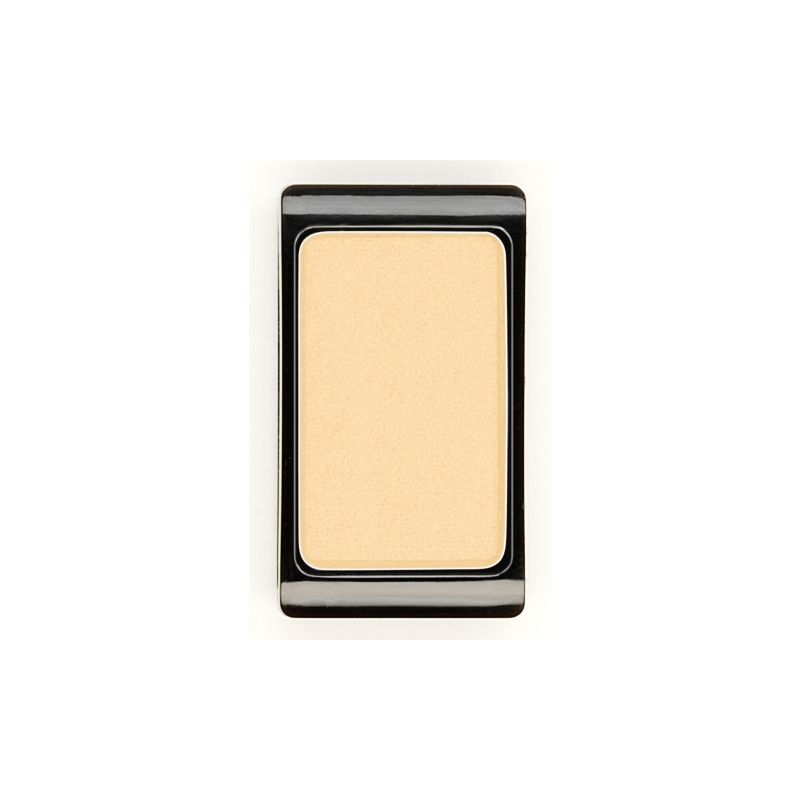 Jean d´Arcel Eye Shadow Powder Nr.13