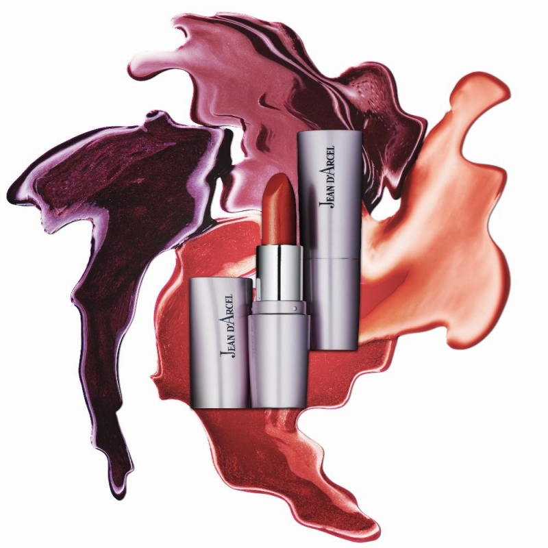 Jean d´Arcel Lip Colour