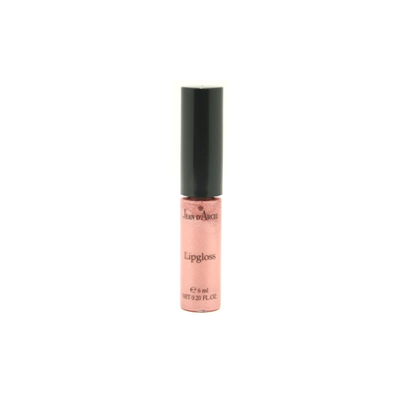 Jean d´Arcel Lip Gloss No. 14