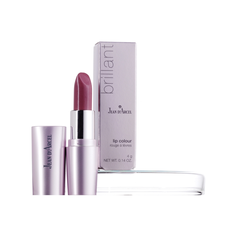 Jean d´Arcel Lip Colour Nr.168